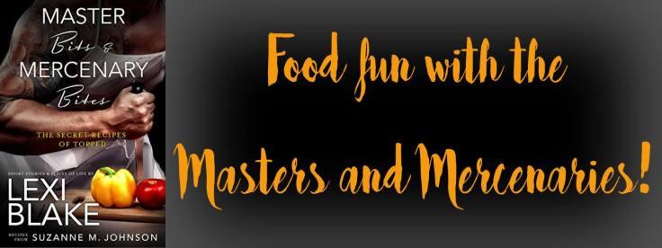 food-fun