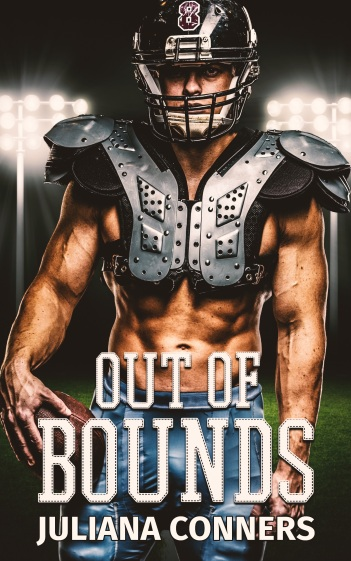 out-of-bounds-cover