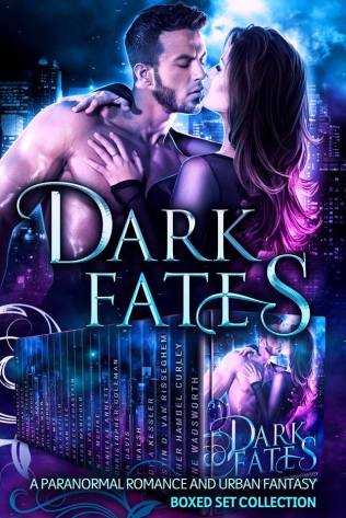 dark-fates