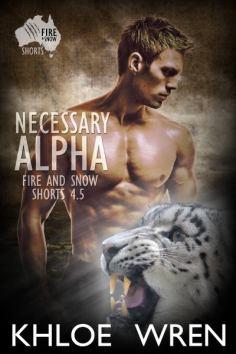 necessary-alpha